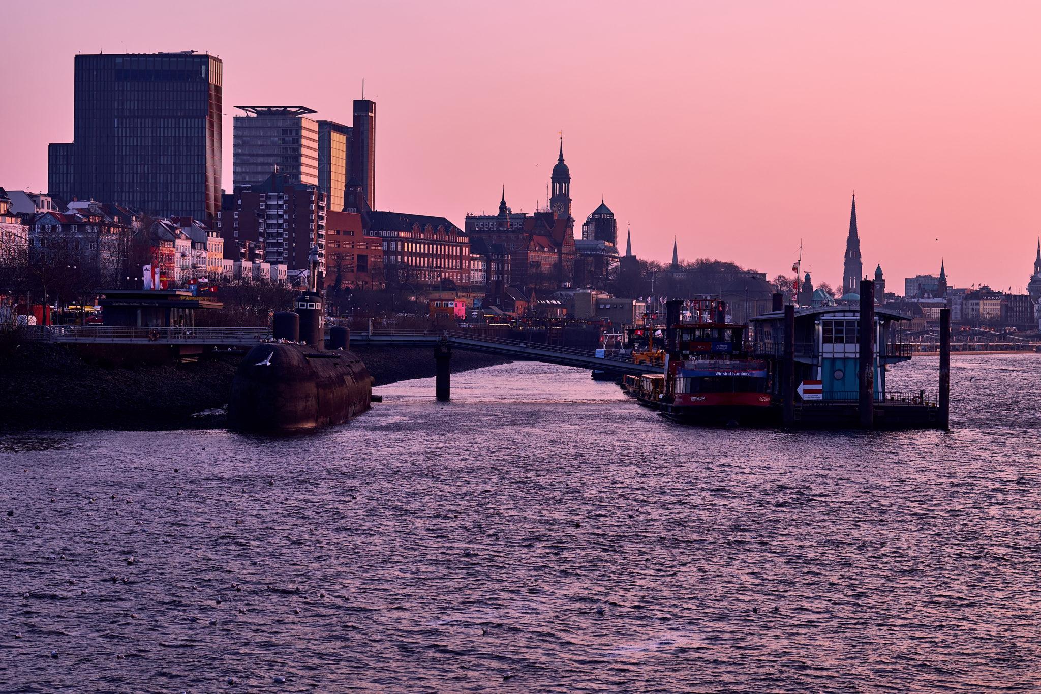 Hamburg_18-01-14_108_4