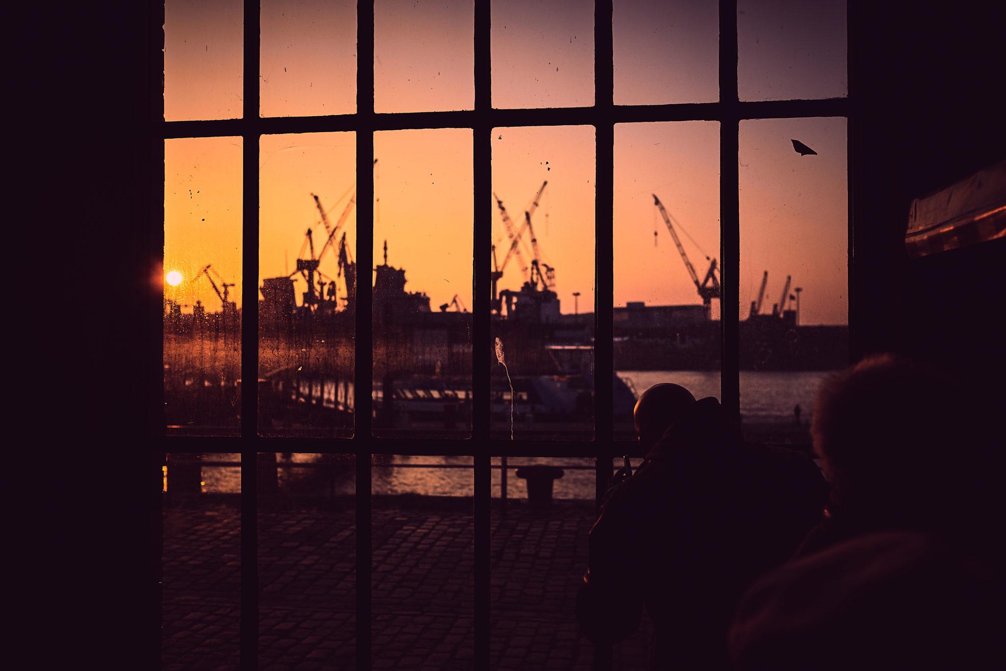 Hamburg_18-01-14_125_4