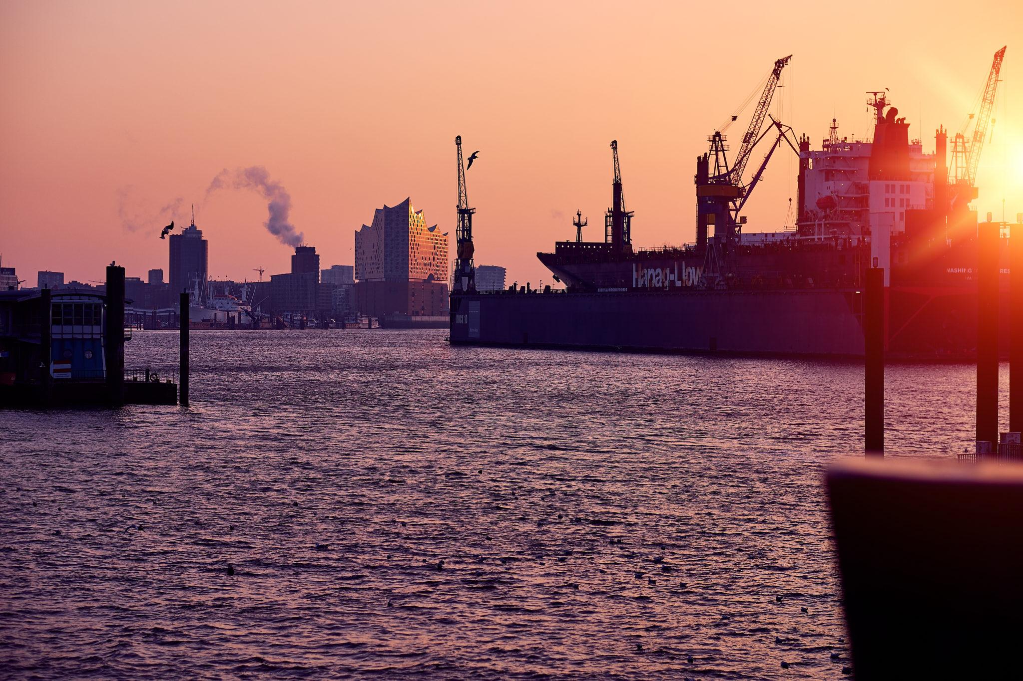 Hamburg_18-01-14_155_4