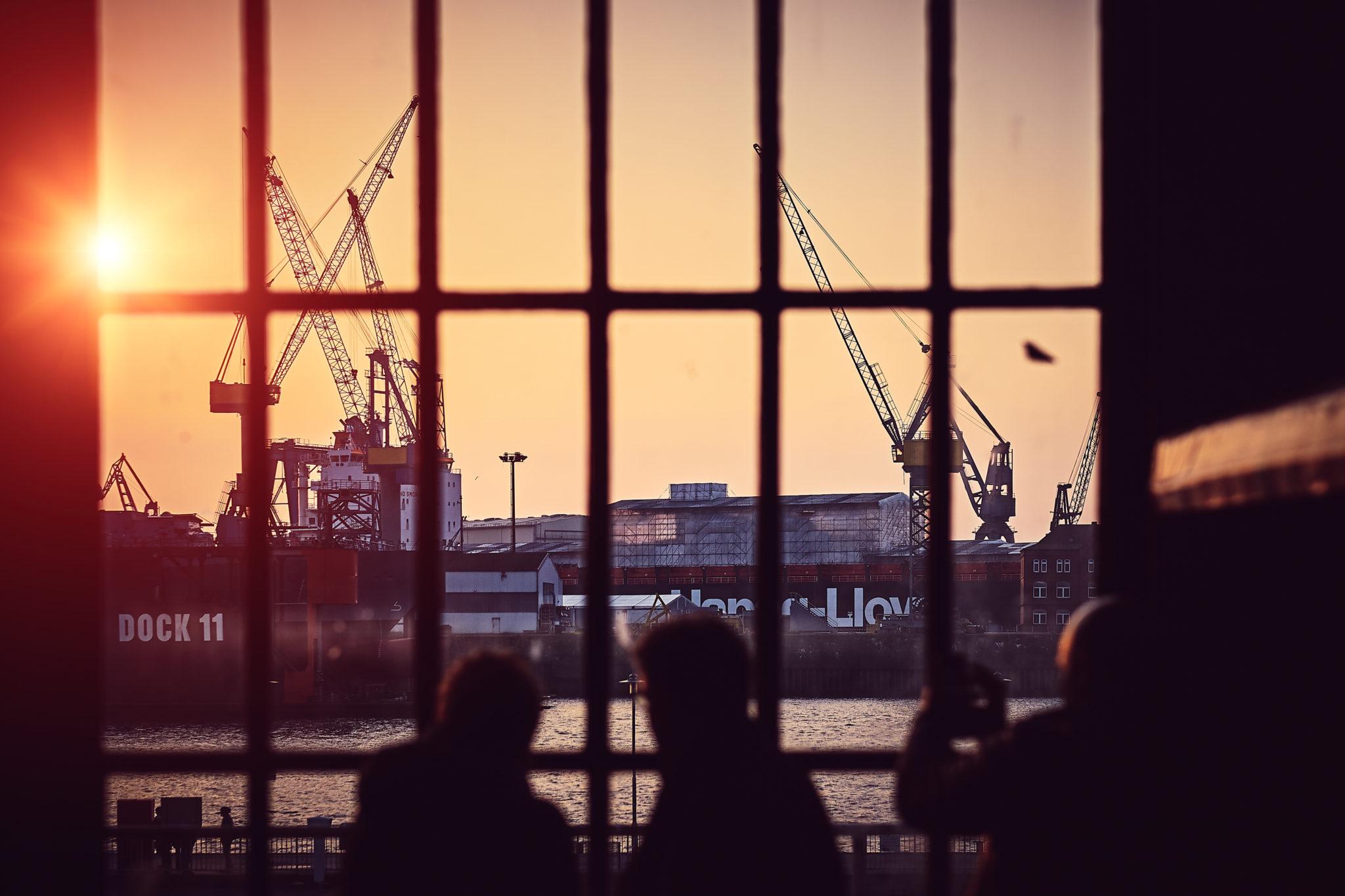 Hamburg_18-01-14_156_4
