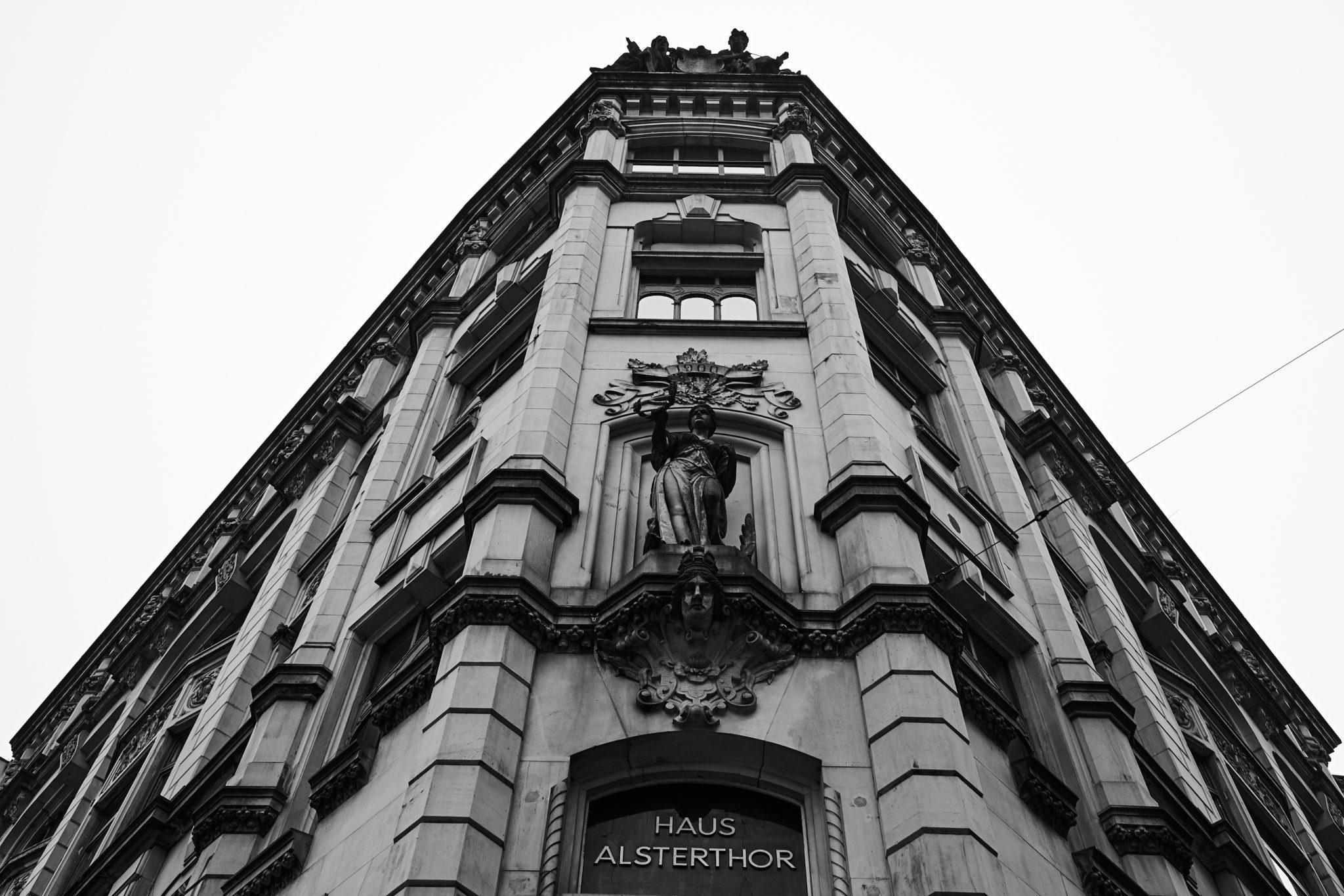 Hamburg_18-01-21_022_4