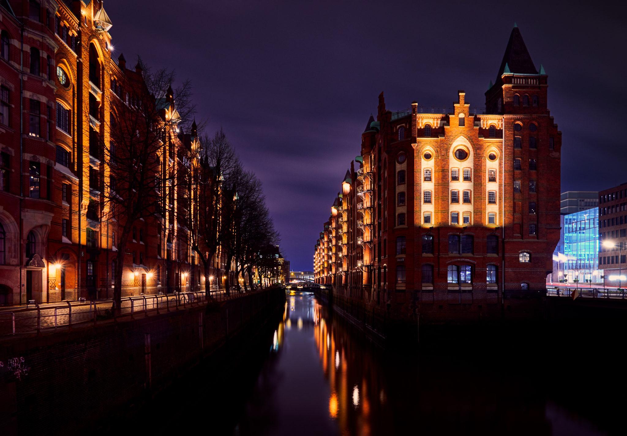 Hamburg_18-01-21_036_5