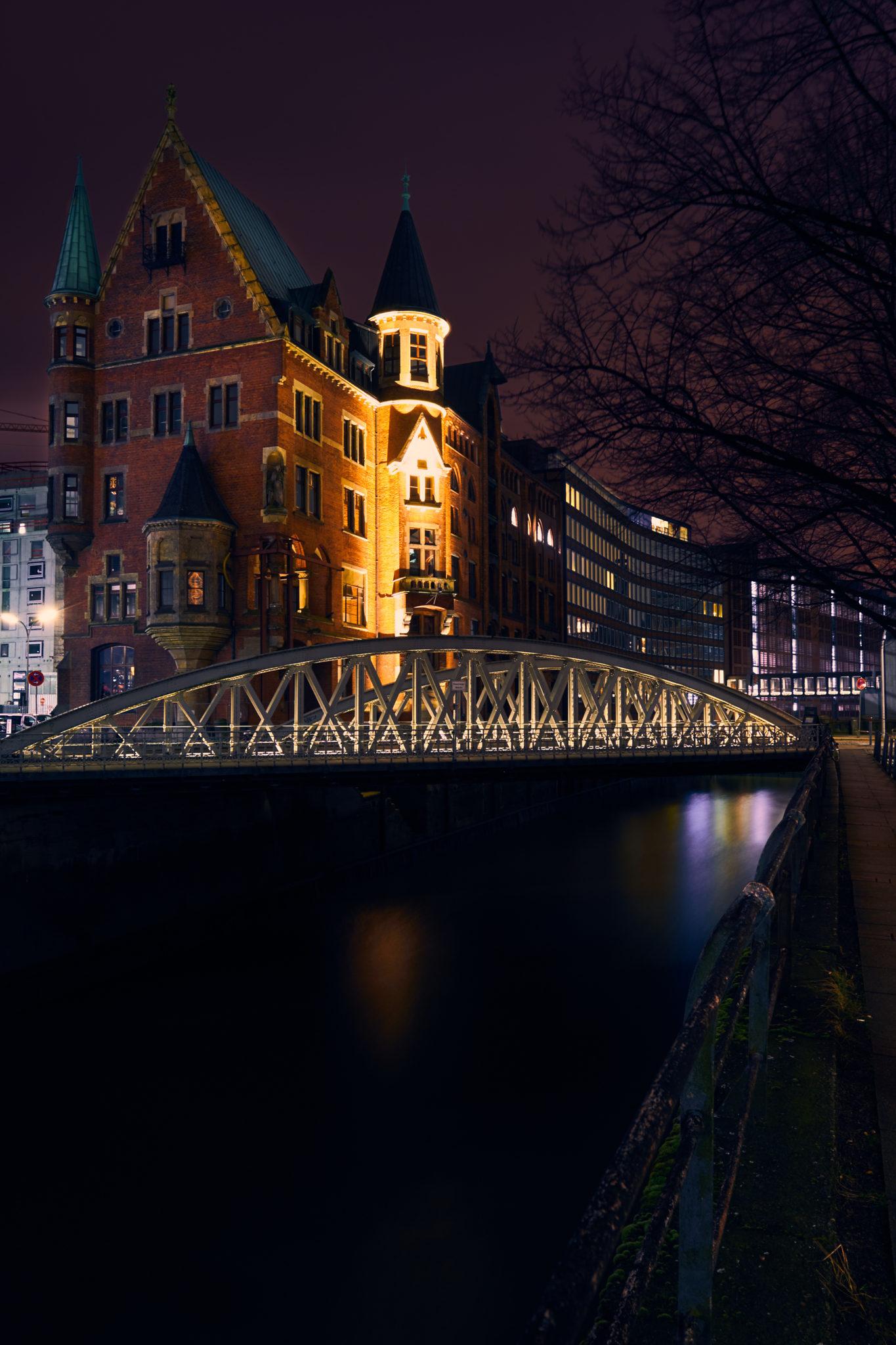 Hamburg_18-01-21_038_4