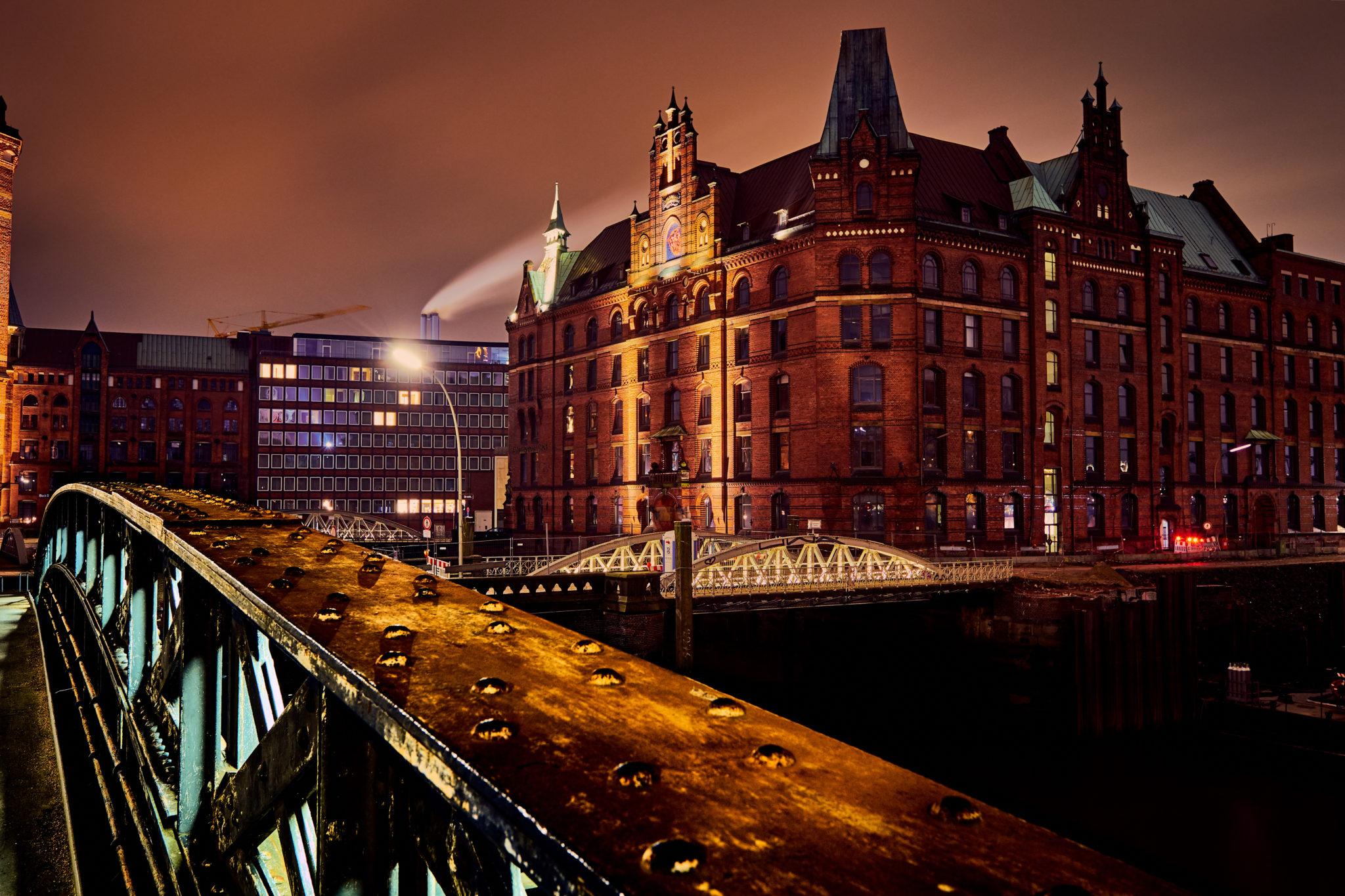 Hamburg_18-01-21_048_4