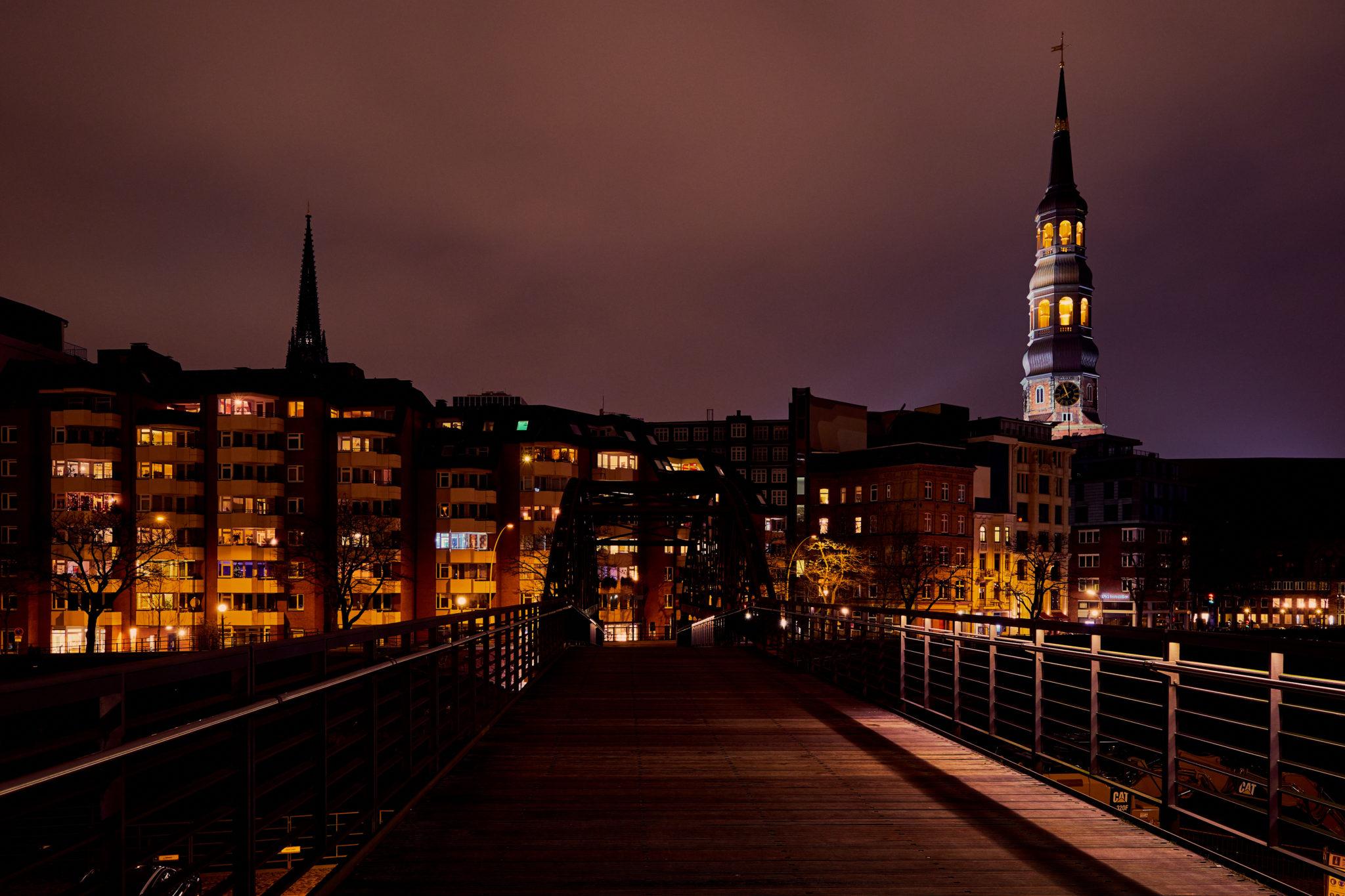 Hamburg_18-01-21_049_4