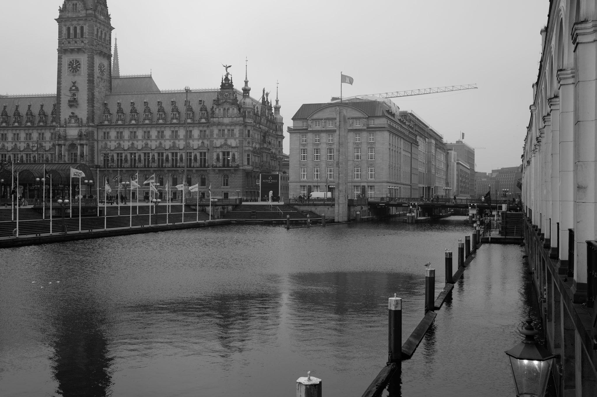 Hamburg_20180113_0113