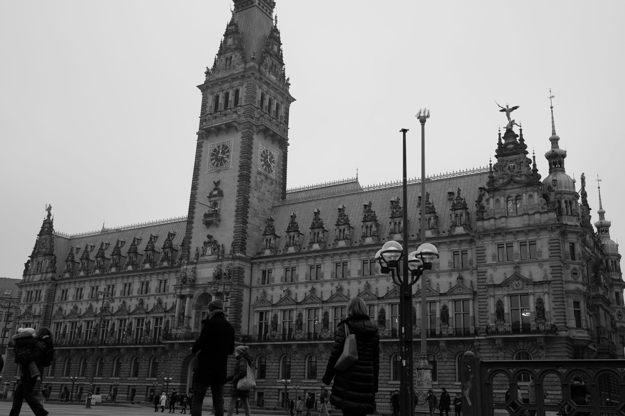 Hamburg_20180113_0127