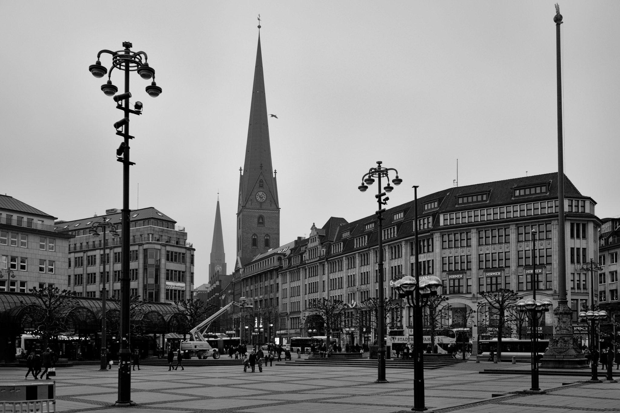 Hamburg_20180113_0308