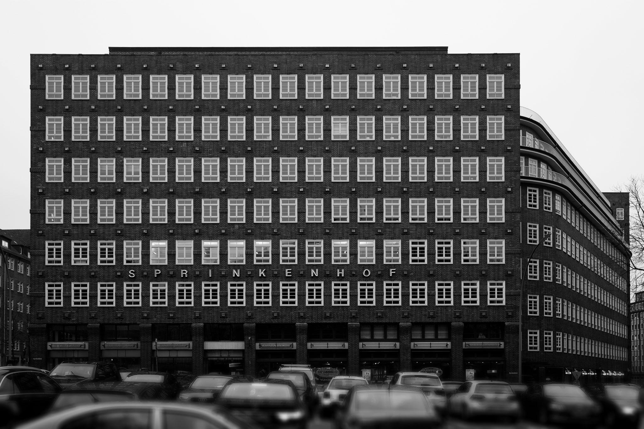 Hamburg_20180113_0328