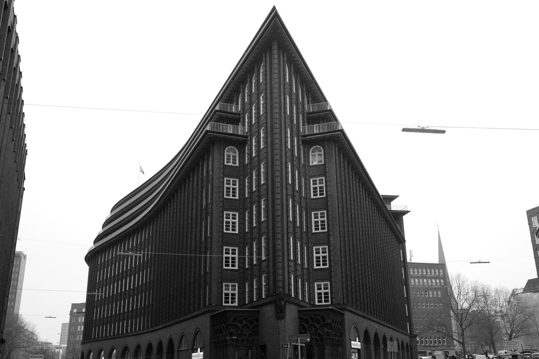 Hamburg_20180113_0362