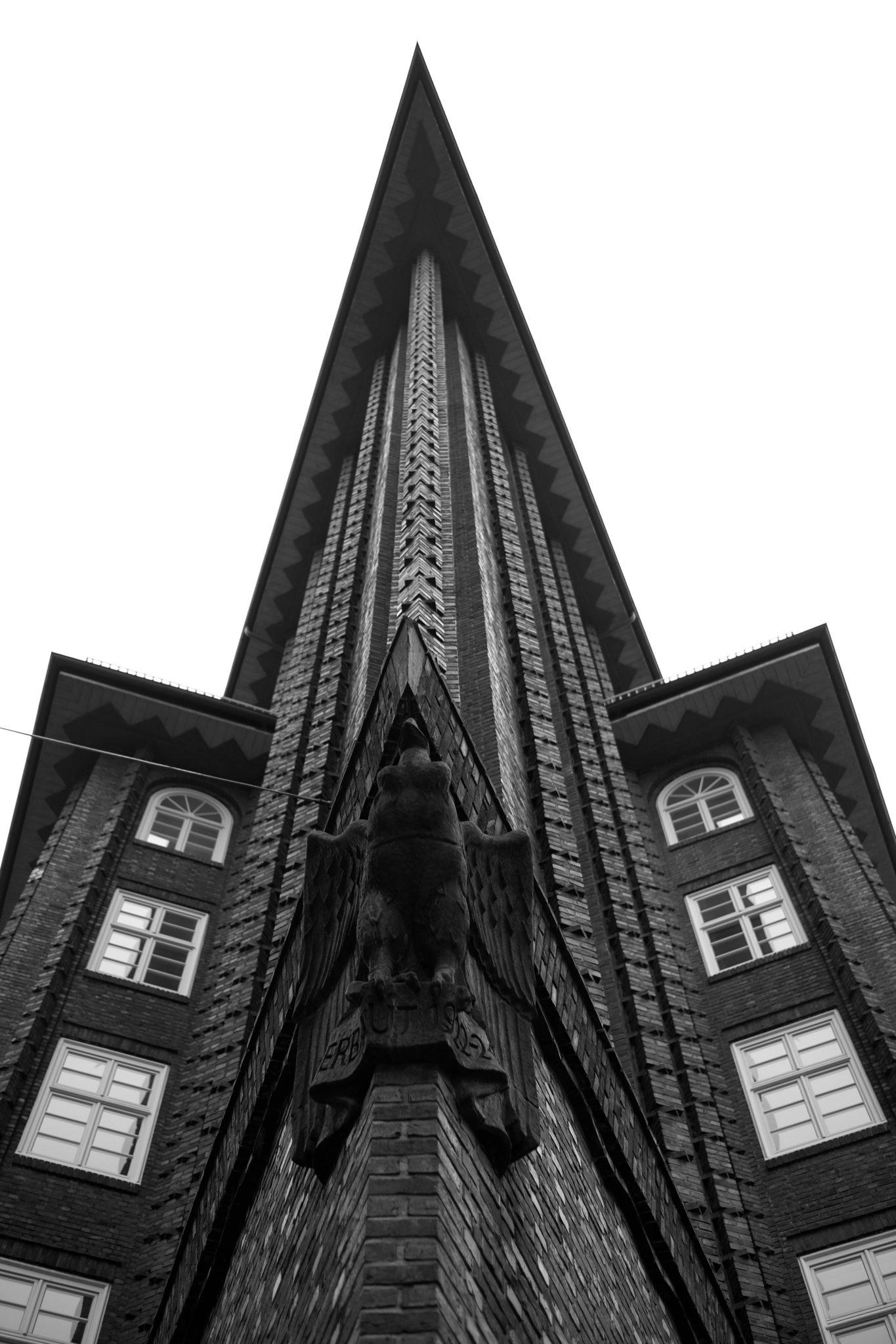 Hamburg_20180113_0366