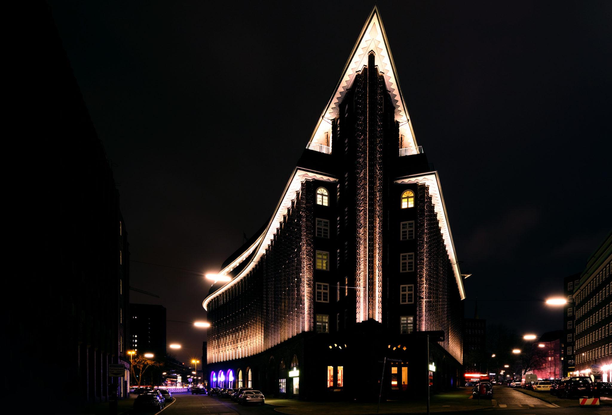 Hamburg_20180113_0394a