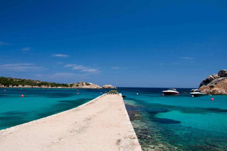 Küste Bei Palau